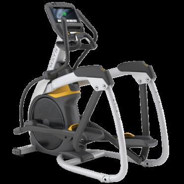 Matrix Crosstrainer Ascent Trainer A7XE gebraucht