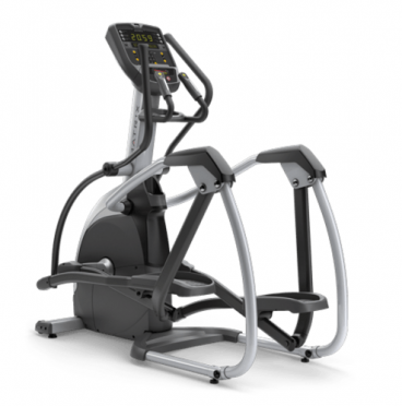 Matrix Crosstrainer Ascent Trainer A5X gebraucht