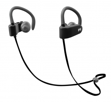 Miiego M1 drahtlos bluetooth Kopfhörer