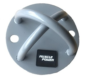 Muscle Power X-mount MP1016