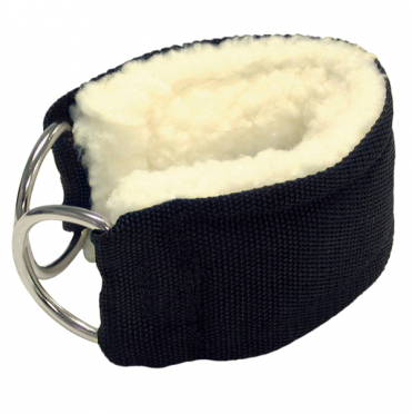 Body-Solid Premium Knöchel strap