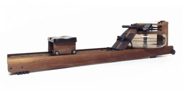Waterrower Rudergerät Classic Nussbaum Demo