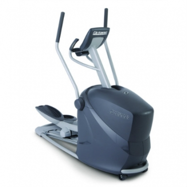 Octane Fitness elliptical crosstrainer Q35x