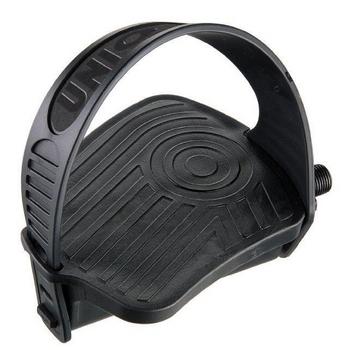 Kettler pedalsatz für hometrainer Axos Cycle PLA