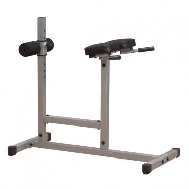 Body-Solid Powerline Roman chair/ Back Hyperextension Rückentrainer