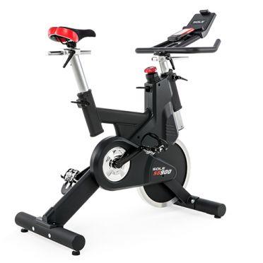 Sole Fitness SB900 Spinningbike