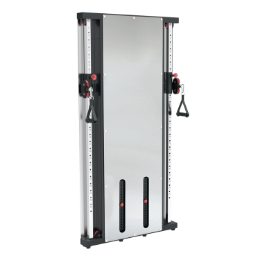 Toorx PRX-3500 Dual Pulley Kraftstation