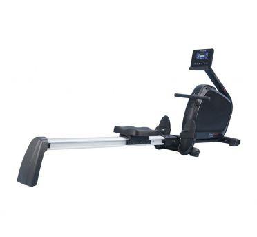 Toorx RWX-500 Rudergerät