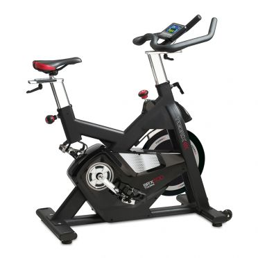 Toorx SRX-500 spinningbike