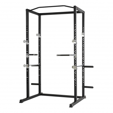 Tunturi WT60 Cross fit power rack