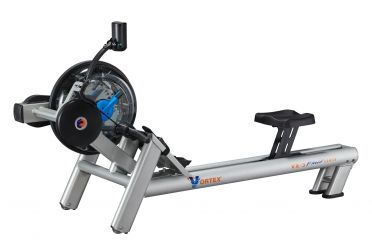 First Degree Rudergerät Fluid Rower Vortex Serie VX 3