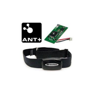 WaterRower Herzfrequenz Einbauset ANT Kopie
