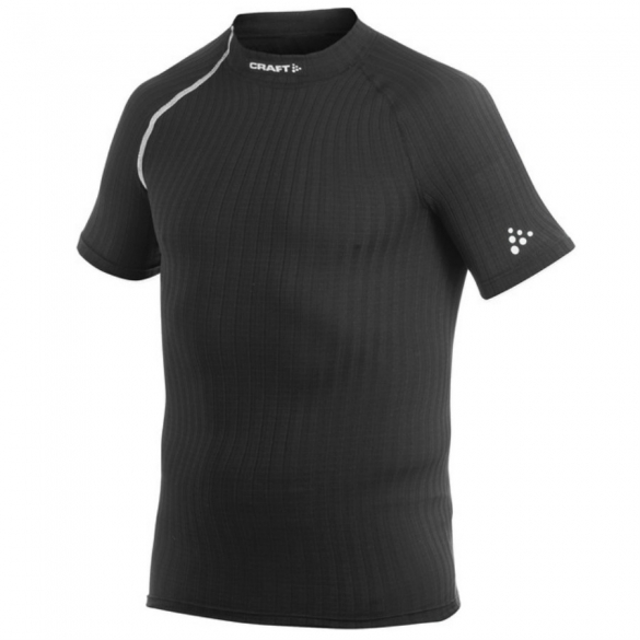 Craft Active Extreme Short Sleeve Unterwäsche Herren 193890  193890