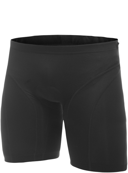 Craft Stay Cool Bike Shorts Schwarz Damen  1901160-1999
