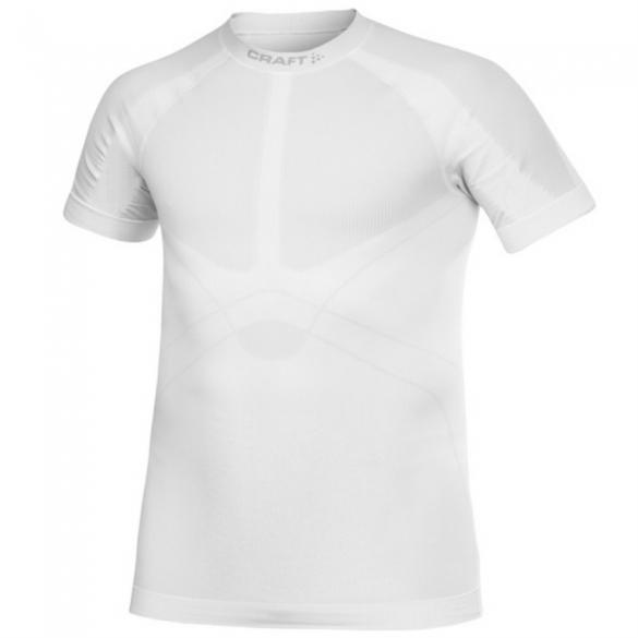 Craft Keep Warm Short Sleeve Unterwäsche Herren 1901636  1901636