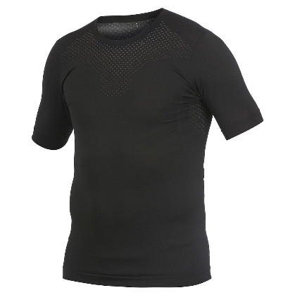 Craft Stay Cool Mesh Seamless Shirt Herren 1902559  1902559O