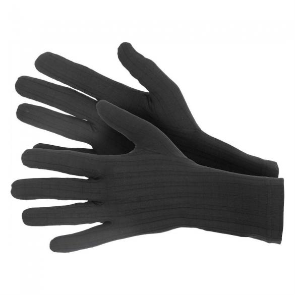 Craft Active Extreme Liner Handschuhe schwarz 1902866  1902866