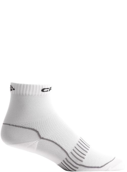 Craft Stay Cool multi 2-pack Socken 1900745  1900745