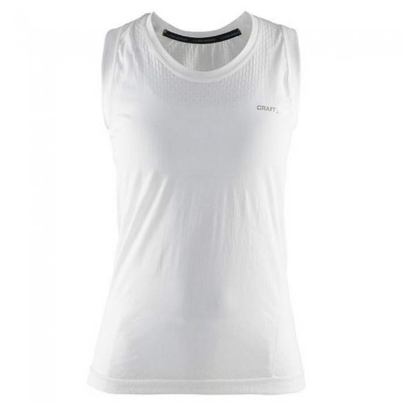 Craft Stay Cool Mesh Seamless Singlet Shirt Damen 1903784  1903784
