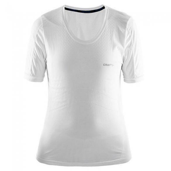 Craft Stay Cool Mesh Seamless Shirt Damen  1903785