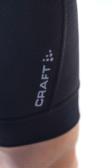 craft rise shorts spinning hose kurz schwarz herren online. Black Bedroom Furniture Sets. Home Design Ideas