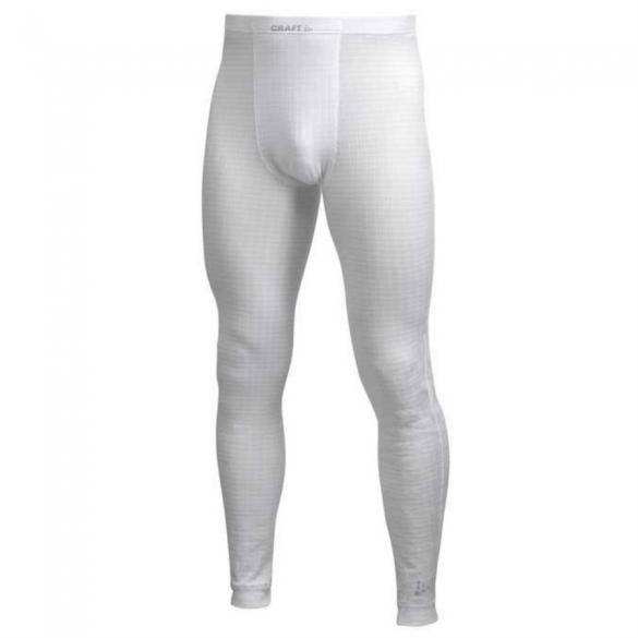 Craft Active Extreme Unterhose lang Weiß Herren  190985-3900