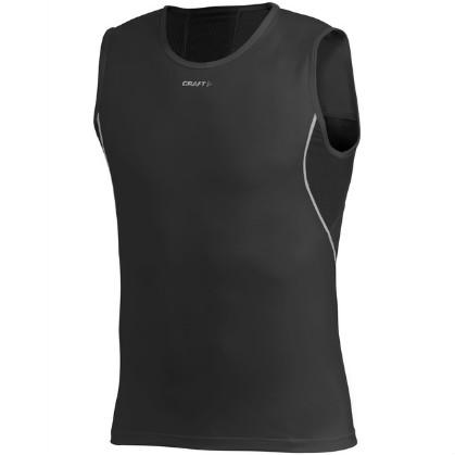 Craft Stay Cool Mesh sleeveless Shirt Herren 193681  193681