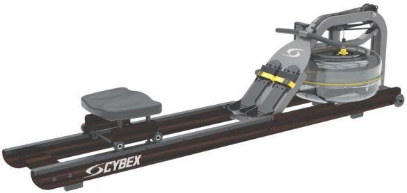 Cybex Hydro rower Professionell Rudergerät  PH-C-30HR1-0101