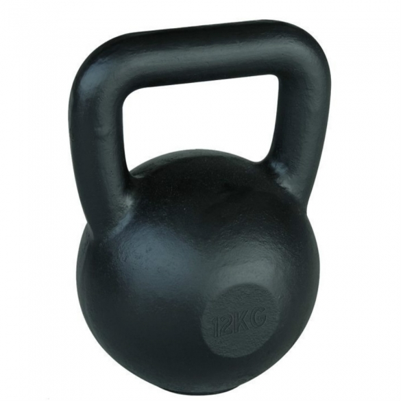 Marcy Kettlebell 12 kg 14MASCL332  14MASCL332