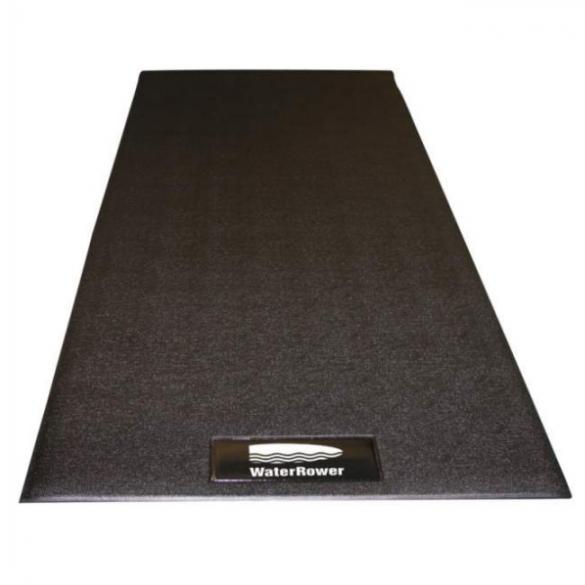 Waterrower Bodenschutzmatte 225 x 90 cm  WRVLOERMAT