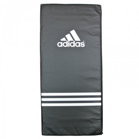 Adidas Strandard kicking shield gerade  ADIBAC052S