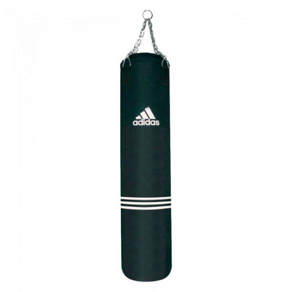 Adidas Canvas boxsack 120 cm  ADIBAC12EU-120