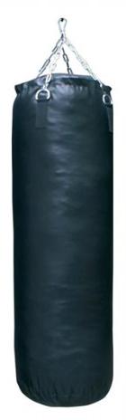 Tunturi Boxsack bisonyl 100 cm  14TUSBO069