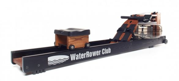 Waterrower Rudergerät Clubsport Demo  OOFWRCLUBMDEMOHKS