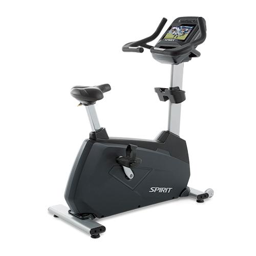 Spirit Heimtrainer Professionell CU900TFT  CU900TFT