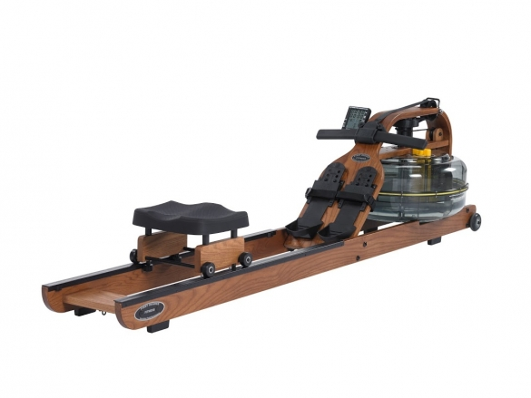 First Degree Rudergerät Fluid Rower Viking 3 AR  VIKING3AR