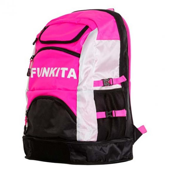 Funkita Elite Schwimmtasche Sun kissed  FKG003N01584