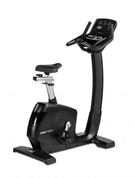 Flow fitness UB5i Pro Heimtrainer  FFG19301