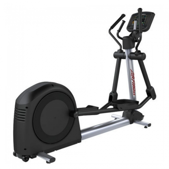 Life Fitness Professioneller Crosstrainer Activate Series  PH-OSX-0601-01