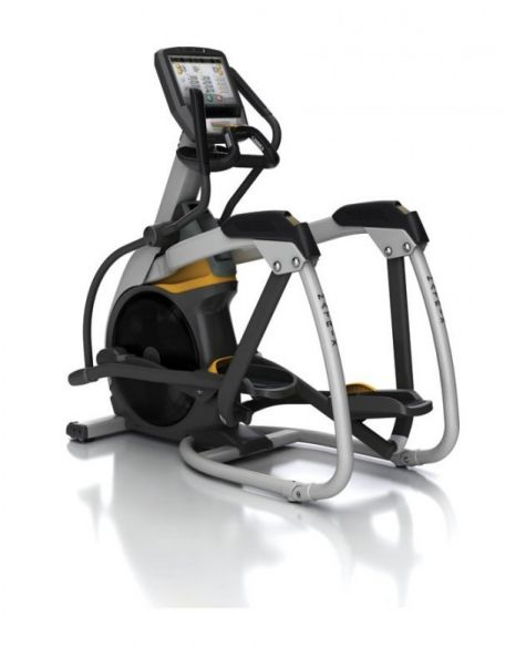 Matrix Crosstrainer Ascent Trainer A5X gebraucht  BBATA5X