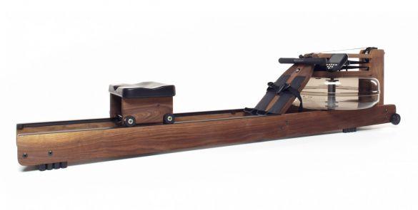 Waterrower Rudergerät Classic Nussbaum  OOFWRCLSMC