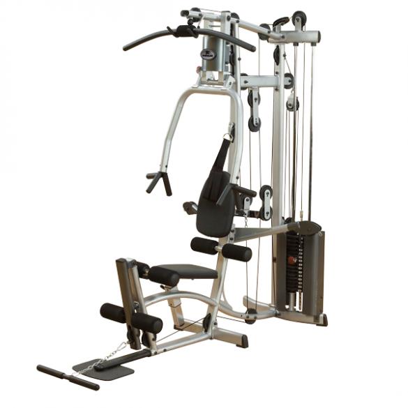 Body-Solid Powerline Home gym P2X  P2X