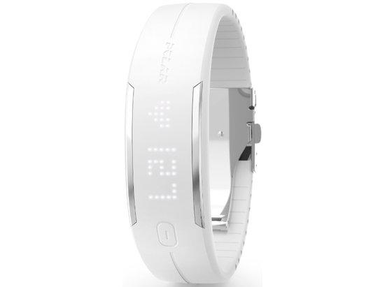 Polar Loop 2 Activity Tracker Weiss  90054937