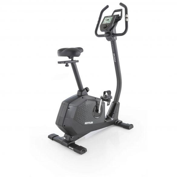 Kettler Ride 300 Heimtrainer  HT1006-100