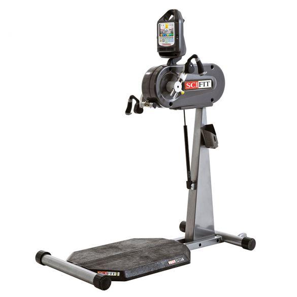 SciFit medizinischer Arm Ergometer PRO1 Sport standing upper body  PRO105-INT