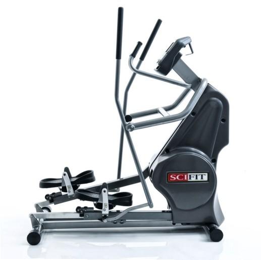 SciFit medizinischer crosstrainer SXT7000 total body elliptical  SXT7000-ISBU
