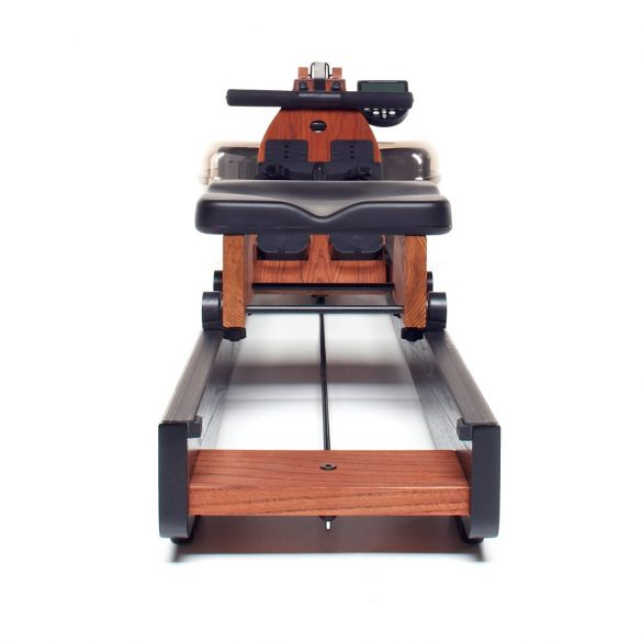 waterrower ruderger t clubsport online kaufen beim. Black Bedroom Furniture Sets. Home Design Ideas