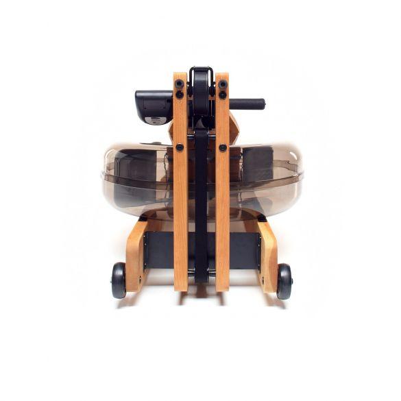 waterrower ruderger t kirsche demo online kaufen beim. Black Bedroom Furniture Sets. Home Design Ideas