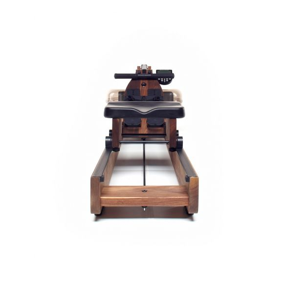 waterrower ruderger t classic nussbaum demo online kaufen. Black Bedroom Furniture Sets. Home Design Ideas