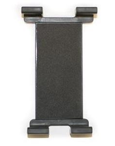Tabletaufsatz 156-220 mm  OFWR651-M
